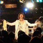 10nk YOU!!、特撮ソング/アニソンシンガーの高橋秀幸が、デビュー10周年ワンマン公演を実施。「炎神戦隊ゴーオンジャー」の仲間たちも駆けつけ、エンジン全開で大熱狂!!