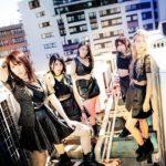 夏井さらが、研修生より正規メンバーへ昇格。CANDY GO!GO!、4月の主催公演も満員御礼!!6月19日の単独公演まで、この勢いのまま駆け上がれ!!