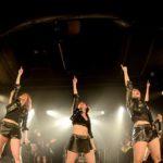 『Dahlia』が音楽番組「Tune」6月度エンディングテーマに決定。8人編成へ進化したCANDY GO!GO!が定期公演で見せた、6月19日・TSUTAYA O-WESTでのワンマンライブに向けた熱源となる姿!!