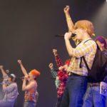 新世紀えぴっくすたぁネ申が企画プロデュース、平成最後の日を彩った「えぴっくFES!」の全27組のライブの模様をたっぷりとレポート・ 前編!!