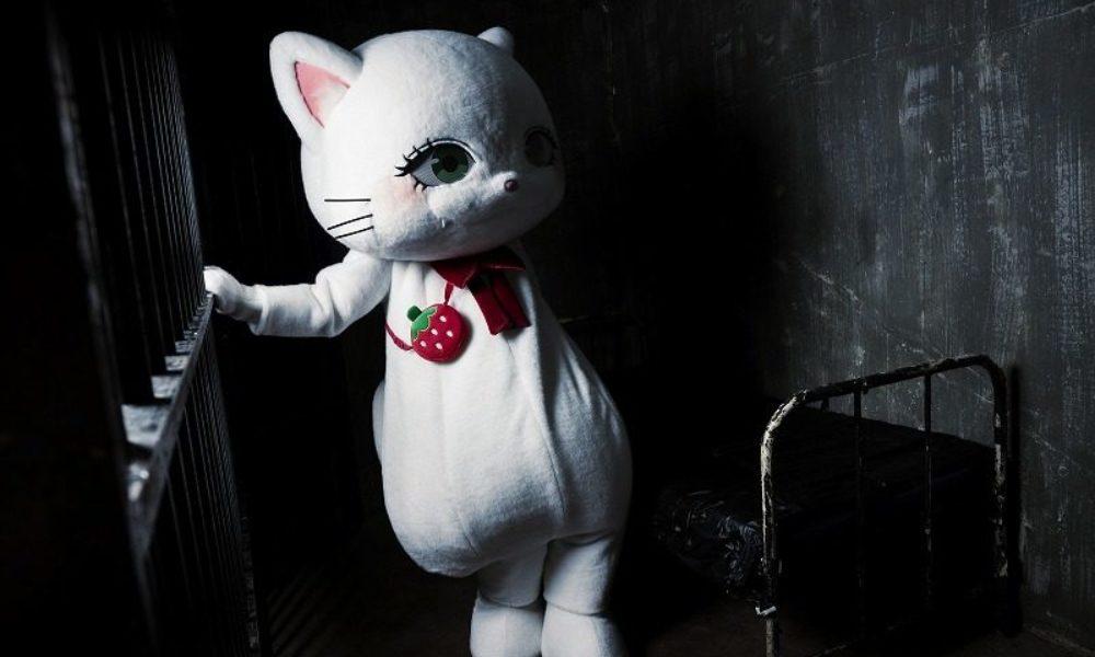 縺オ繧吶>縺ォ繧・☆ 繧「繝シ繝・ぅ繧ケ繝亥・逵歃buinyasu 1