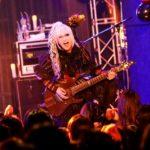 2019.8.29 『D Tour 2019「道化師のカタルシス」TOUR FINAL@赤羽ReNY alphaライブレポート