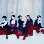 衝撃の発表!!「STARMARIE 渡辺楓、5月10日をもって活動を終了」