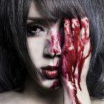 死にたくても死ねないあなたの気持ちへ寄り添うように、前田愛郎(UNDER FALL JUSTICE)が絶望を歌う!!