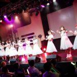 終わらない青春の日々を輝かせるように…。Neat and clean-ニトクリ-、1stワンマン公演をduo MUSIC EXCHANGEで開催。