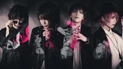 RIR繧「繝シ蜀