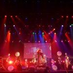 12月19日、未完成アリスの無観客マイナビBLITZ赤坂公演の模様を無料でライブ配信!!当日、重大発表も!!
