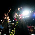 嬢メタル界隈で話題!!シンフォニックメタルプロジェクト「神凪アリス」が作り上げた、魂を煽情した闘争劇!!