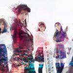 Risky Melody、4月13日、渋谷CLUB QUATTROでの7周年単独公演を無料で開放。その理由が熱い!!