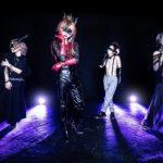 SARIGIA、「悪魔」「七つの大罪」をテーマに、1月より7ヶ月連続でヤバいMVを公開中!!「SARIGIA裏チャンネル」も、衝(笑)撃だ!!!!