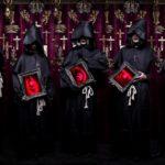 Scarlet Valse、最新衣装を4月8日に解禁!!同日に行なうワンマン公演で会場/通販限定シングルを販売!!