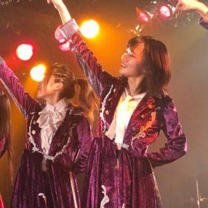 LINE_ALBUM_2021.10.3 HOLIDAY SHINJUKU_211004_31